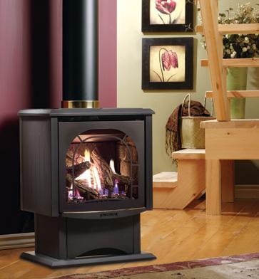 produits gaz p b. Black Bedroom Furniture Sets. Home Design Ideas
