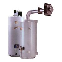 Produits gaz p b for Chauffe eau piscine propane prix